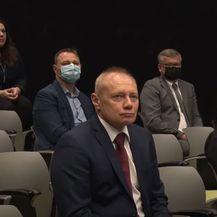 Ministrici Vučković (HDZ) nagrada načelnika Rovišća (HDZ) - 5