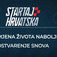 Nagrada za projekt Startaj Hrvatska - 4