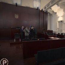 Provjereno: Sudit će preminulom čovjeku - 4
