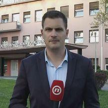 Dino Goleš