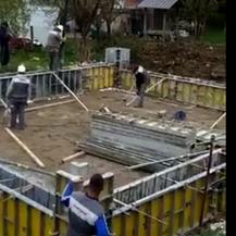 Obnova kuće