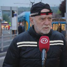 Stjepan Šterc, demograf