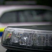 Policija u Sloveniji spriječila pokolj - 2