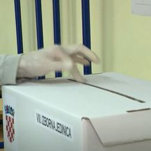 Kreće kampanja za lokalne izbore - 3