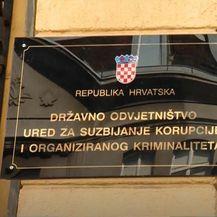 USKOK istražuje Vilija Beroša - 2