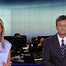 Analiza pijavica Nove TV (Video: Dnevnik Nove TV)