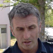 Policijska izjava o pucnjavi na Zdravka Mamića (Dnevnik.hr)