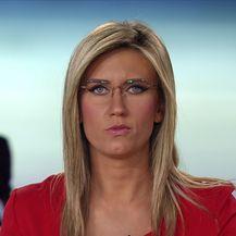 HNS daje potporu premijeru Plenkoviću oko ploče HOS-a u Jasenovcu (Video: Vijesti Nove TV u 14)