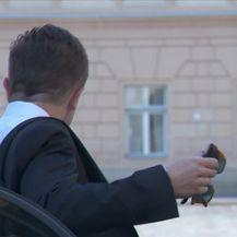 Rasprava koalicije o poreznoj reformi (Video: Dnevnik Nove TV)