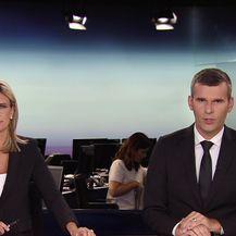 Predsjednik HNS-a Ivan Vrdoljak u Dnevniku Nove TV o potpori HDZ-u i Zdravku Mariću (Video: Dnevnik Nove TV)