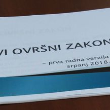 Brži i jeftiniji ovršni postupak? (Foto: Dnevnik.hr) - 3