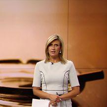 Ministar Kujundžić o trošarinama (Video: Vijesti u 17h)