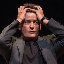 Charlie Sheen (Foto: Profimedia)