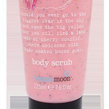 Treaclemoon piling za tuširanje wild cherry 225 ml, 27,90 kuna