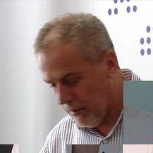 Bandić nije zadovoljan poreznom reformom (Video: Vijesti Nove Tv u 14 sati)
