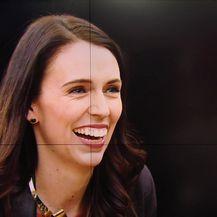 Novozelandska premijerka ponovno na poslu (Video: Vijesti u 17h)