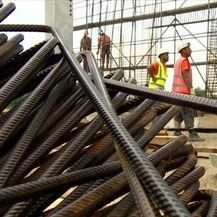 Veće kvote za strane radnike (Video: Dnevnik Nove TV)