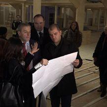 Proračun pokazuje na što se troši javni novac, prikupljen porezima i raznim nametima koje plaćaju građani (Foto: Dnevnik.hr) - 5