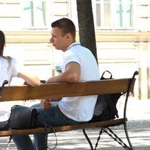 Zajednički novac u braku (Foto: Dnevnik.hr) - 2