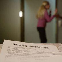 Zajednički novac u braku (Foto: Dnevnik.hr) - 4