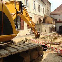 Turizam u Zagrebu (Foto: Dnevnik.hr) - 3