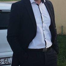 Ivan Uzun (Dnevnik.hr)