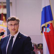 Reakcije hrvatskih političara na uvrede Vučića (Video: Vijesti Nove TV)
