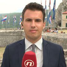 Šime Vičević (Foto: Dnevnik.hr) - 2