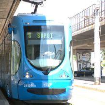 Prometna rekonstrukcija (Foto: Dnevnik.hr) - 2