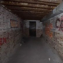 Bunker - 2