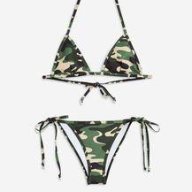 Bikiniji iz trgovina po uzoru na Lanu Jurčević - 4