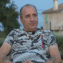 Grdović (Foto: In Magazin) - 2