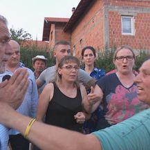 Gradonačelnik dobio hitan poziv u pomoć nakon što si je muškarac prerezao žile (Dnevnnik.hr)