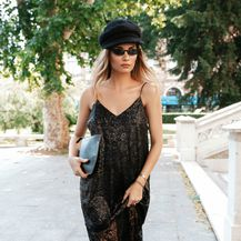 Nova kolekcija modne dizajnerice Marine Larie Matić - 7