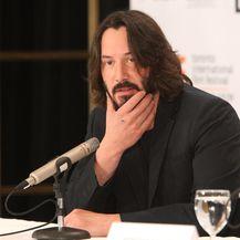 Keanu Reeves (Foto: Getty)