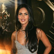 Megan Fox (Foto: Getty)