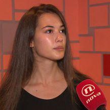 Šesnaest kandidatkinja priprema za izbor Miss Hrvatske za Miss svijeta (Foto: Dnevnik.hr)