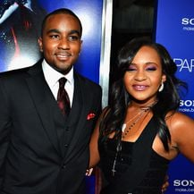Bobbi Kristina Brown (Foto: Getty)