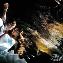 Podvodne fotografije (Foto: washthedress.com) - 13