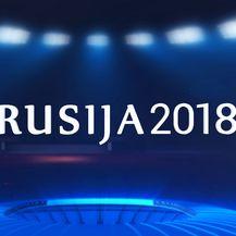 Analize odigranih utakmica nogometne reprezentacije u finalu su za prestižnu nagradu Content innovation awards (Foto: Dnevnik.hr) - 1
