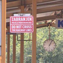 Epicentar vrućine u Kotarima i Zagori (Foto: Dnevnik.hr) - 3