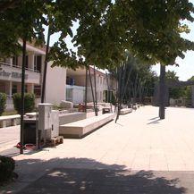 Epicentar vrućine u Kotarima i Zagori (Foto: Dnevnik.hr) - 4