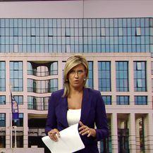 Iz MOST-a optužuju Vladu (Video: Vijesti u 17 h)