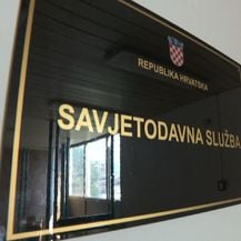 Pobuna protiv plana Vlade (Foto: Dnevnik.hr) - 3