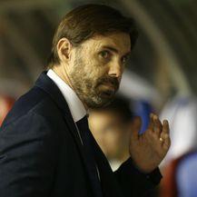 Željko Kopić (Foto: AFP)