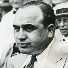 Al Capone (Foto: Profimedia)