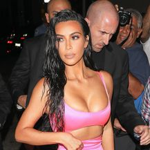 Kardashian (Foto: Profimedia)