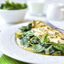 5 ideja za brzi doručak - 3