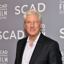 Richard Gere (Foto: Getty Images)