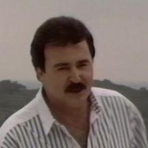 Legendarni dubrovački pjevač Milo Hrnić upustio se u novi projekt (Video: IN Magazin)